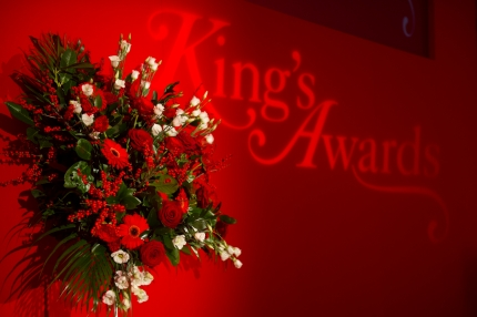 Kings-Awards-430x286